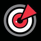 CounterTackResponderPro-Logo