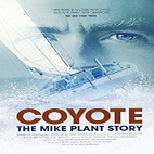 Coyote-The-Mike-Plant-Story-logo