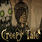 Creepy-Tale-Logo