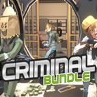 Criminal-Bundle-Logo