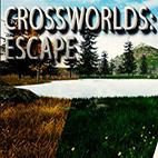 CrossWorlds Escape