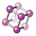 CrystalMaker-Logo