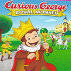 Curious-George-Royal-Monkey-Logo