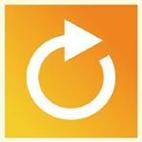 CycleTempo-Logo