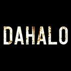 DAHALO-Logo