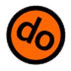 Design-Patterns-in-JavaScript-logo