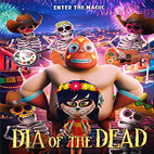 Dia-of-the-Dead-logo