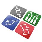 DipTrace-Logo