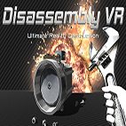 Disassembly VR