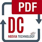 DocumentConverterPro-Logo