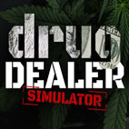 Drug-Dealer-Simulator-Logo