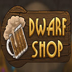 Dwarf-Shop-Logo