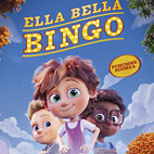 Ella-Bella-Bingo-2020-Logo