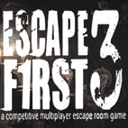 Escape-First-3-Logo