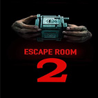 Escape-Room-2-logo