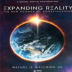 Expanding-Reality-logo