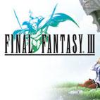 FINAL-FANTASY-III-Logo