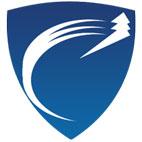 FINALMobile-Forensics-Logo