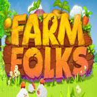 Farm-Folks-Logo