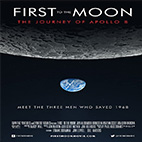 First-to-the-Moon-logo
