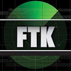ForensicToolkit-Logo