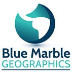 لوگوی برنامه Geographic Calculator