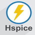 HSPICEL-Logo