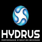 HYDRUS2D3DPro-Logo