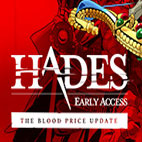 Hades-The-Blood-Price-Logo