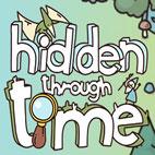 Hidden-Through-Time-Logo