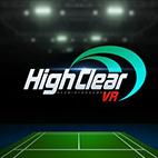 High clear VR