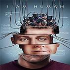 I-Am-Human-logo