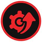 IObitDriverBoosterPro-Logo