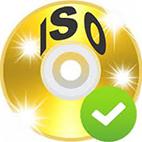 ISOVerifier-Logo