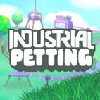 Industrial-Petting-Logo