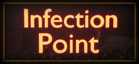 دانلود بازی کامپیوتر Infection Point نسخه PLAZA