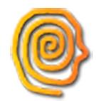 لوگوی برنامه Intergraph SmartSketch
