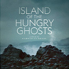 Island-of-the-Hungry-Ghosts-logo