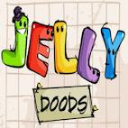 Jelly.Doods