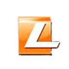 لوگوی برنامه Label Design Studio