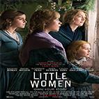 Little-Women-logo