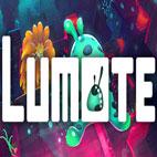 Lumote-Logo