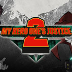 MY-HERO-ONES-JUSTICE-2-Logo