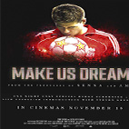 Make-Us-Dream-logo