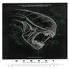 Memory-The-Origins-of-Alien-logo