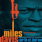 Miles-Davis-Birth-of-the-Cool-logo