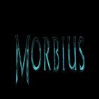 Morbius-logo