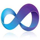 لوگوی برنامه MultiPack Visual C