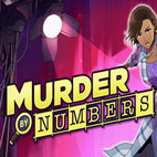 Murder-by-Numbers-Logo