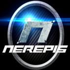 Nerepis-Logo